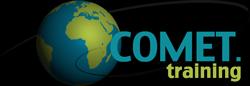 COMET Training